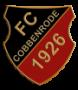 FC 1926 Cobbenrode e.V.