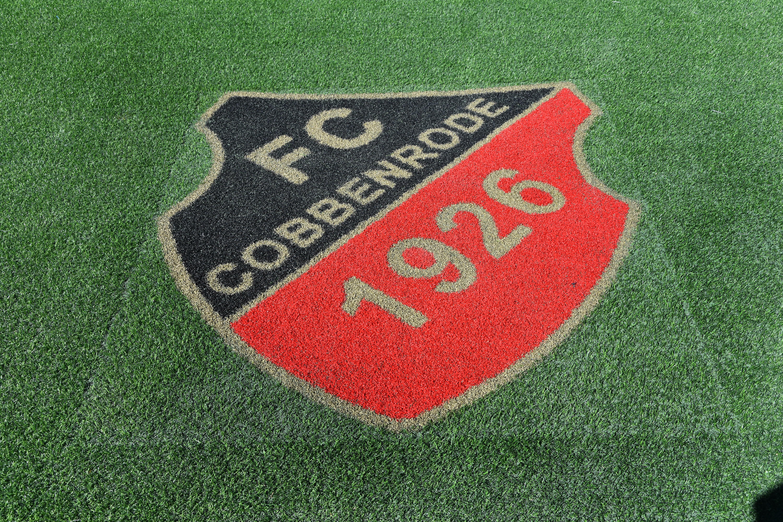 FC Cobbenrode – SG Berge/Calle-Wallen 0:5 (0:3)