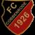 FC 1926 Cobbenrode